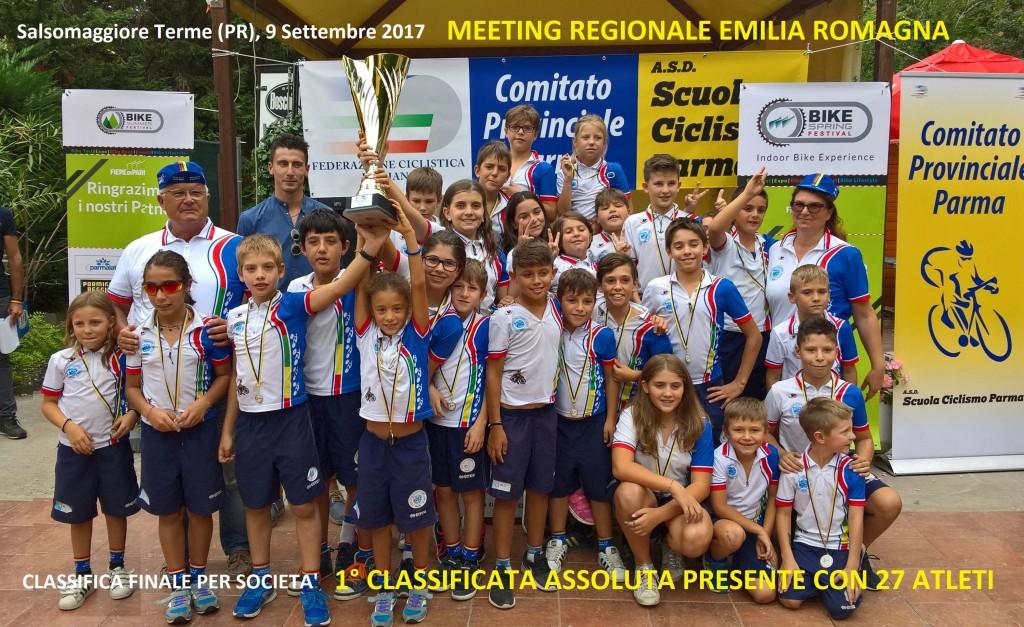 2017-Meeting Regionale Strada