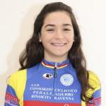 DE1 - Bardella Laura