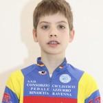 E1 - Bovienzo Mattia Pasquale