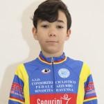 G6 - Balzani Francesco